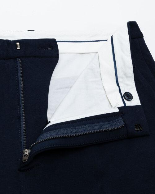 Spodnie Circolo CN3197_447 granatowy