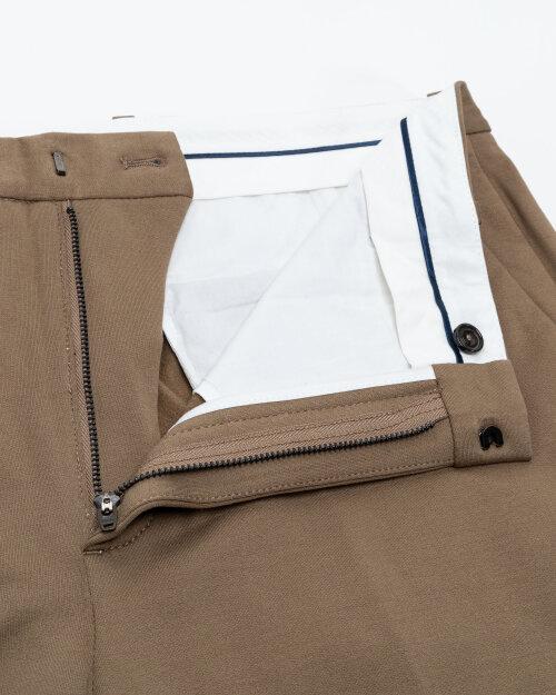 Spodnie Circolo CN3197_154 zielony