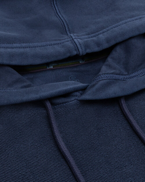 Bluza Colours & Sons 9221-421_699 NAVY granatowy