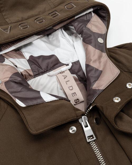 Płaszcz Baldessarini 4032_10008_8211 khaki