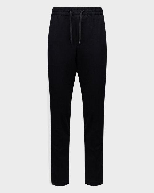 Spodnie Circolo CN3199SB_0001 czarny