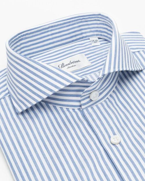 Koszula Stenstroms 702361_8236_112 biały