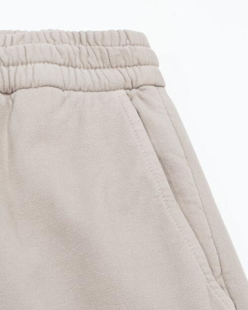 Spodnie Circolo CN3161_146TO beżowy