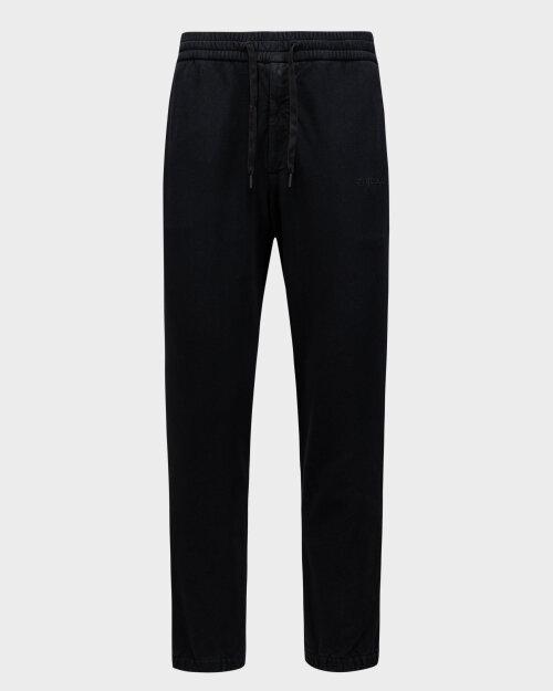 Spodnie Circolo CN3161_001TO czarny