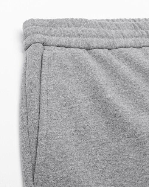 Spodnie Circolo CN3161_1009 szary