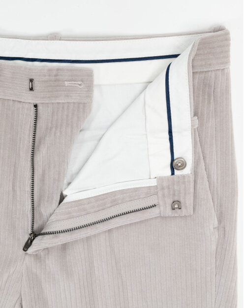 Spodnie Circolo CN3183_PLATI jasnoszary