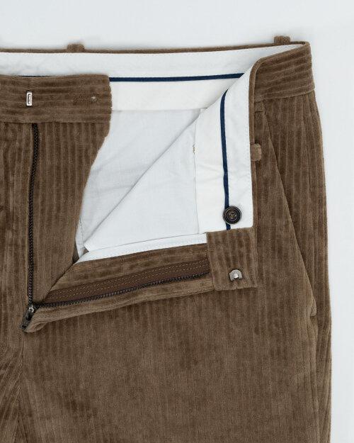 Spodnie Circolo CN3183_CACHI zielony