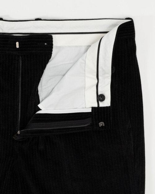 Spodnie Circolo CN3183_NEMEL czarny