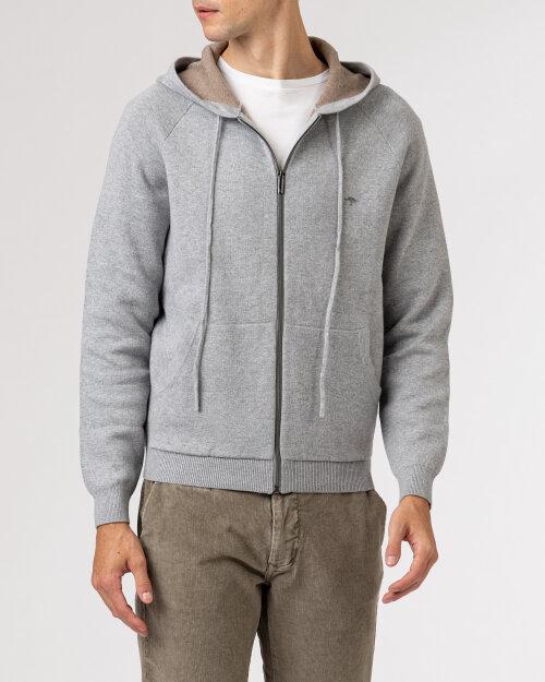 Sweter Fynch-Hatton 1221790_912 szary