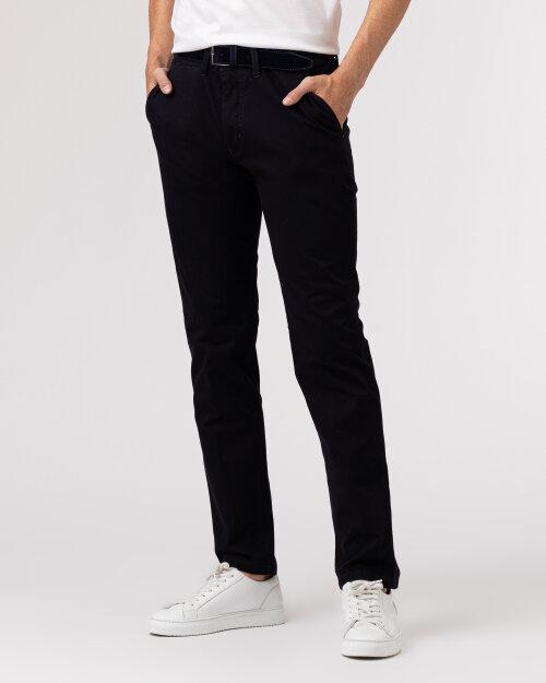 Spodnie Pioneer Authentic Jeans 5220_14980_6000 granatowy