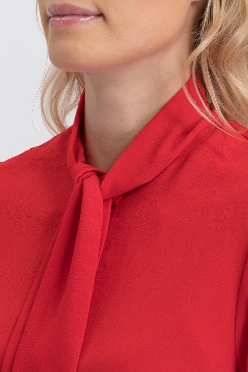 Bluza Mexx 73533_181656 czerwony