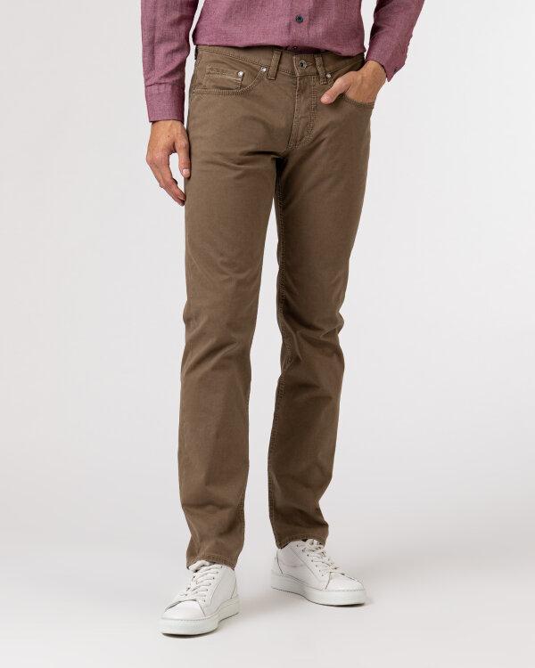 Spodnie Pioneer Authentic Jeans 5201_16201_8008 khaki