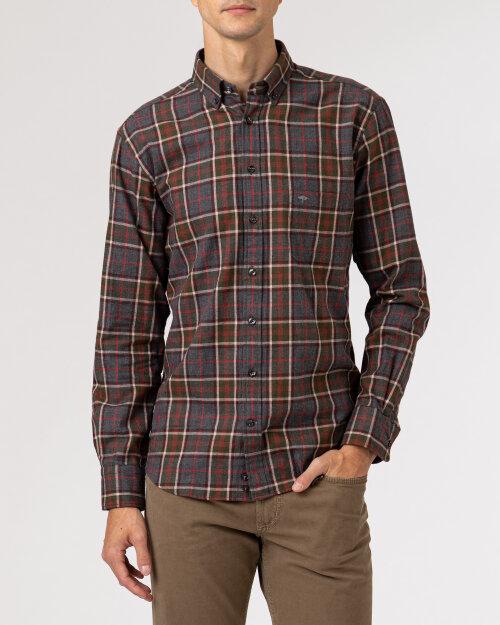 Koszula Fynch-Hatton 12216040_6041 szary