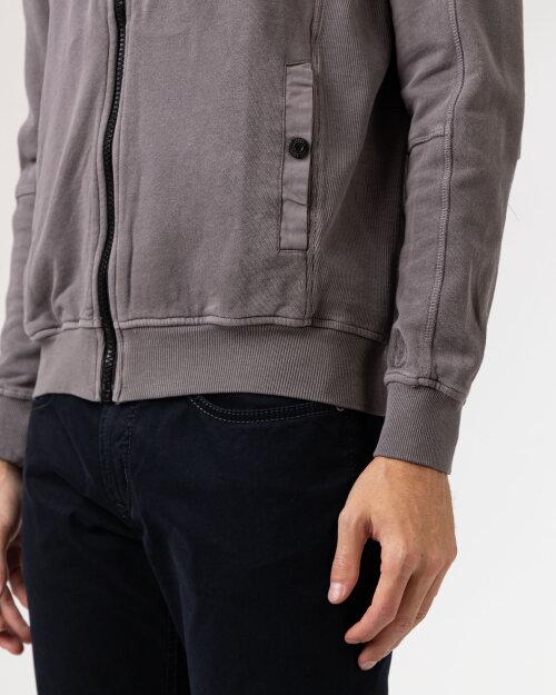 Bluza Pioneer Authentic Jeans P1_30007_9864 szary