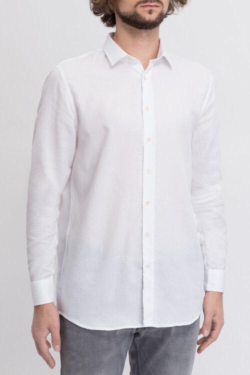 Koszula Mexx 53404_110601 biały