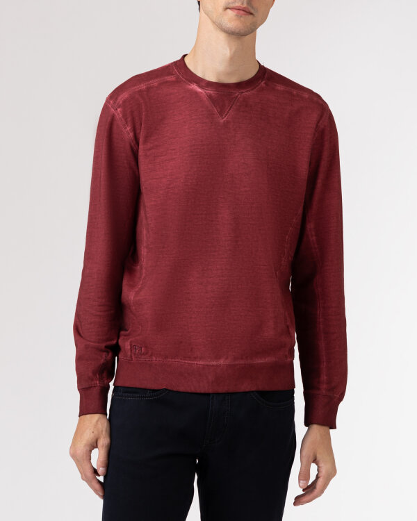 Koszula Pioneer Authentic Jeans P1_ 3000_4860 wielobarwny