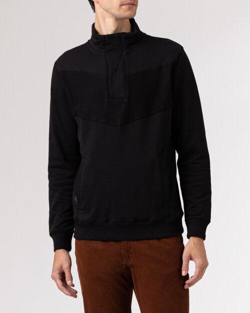 Bluza Pioneer Authentic Jeans P1_ 3000_9000 czarny