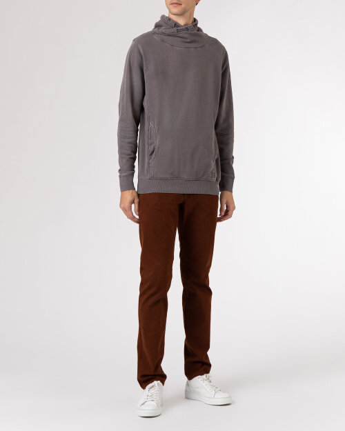 748523636 Pioneer Authentic Jeans P1_ 3000_9863 szary