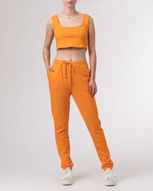 906811366 Na-Kd 1018-007519_ORANGE pomarańczowy