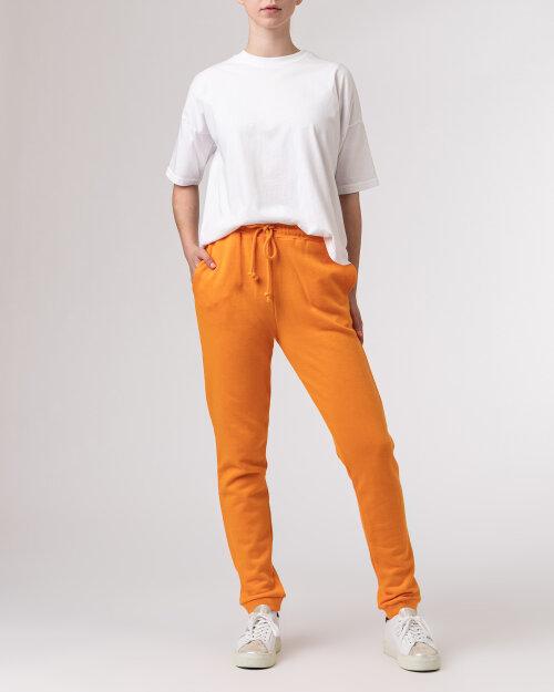 906811370 Na-Kd 1018-007520_ORANGE pomarańczowy
