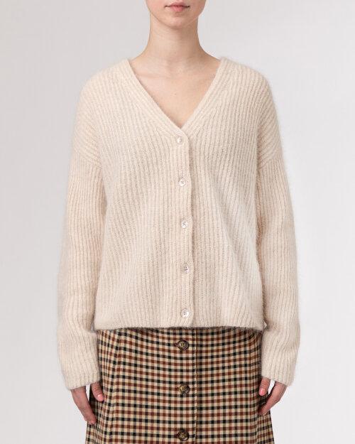Sweter Stenstroms BERFIN 450217_6599_200 kremowy