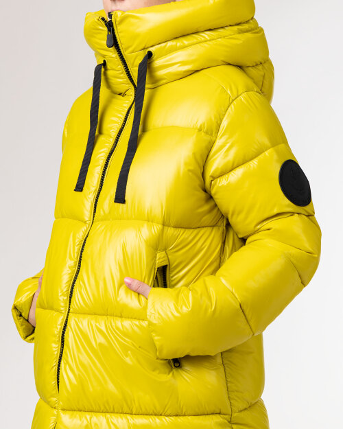 405600615 Save The Duck D45510W_LUCK13_50026 żółty