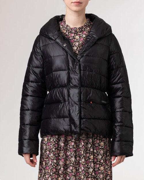 Kurtka Didriksons 504150_Amela Women's Jacket_060 czarny