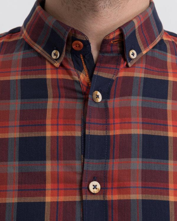 Koszula Colours & Sons 9219-300_304 wielobarwny