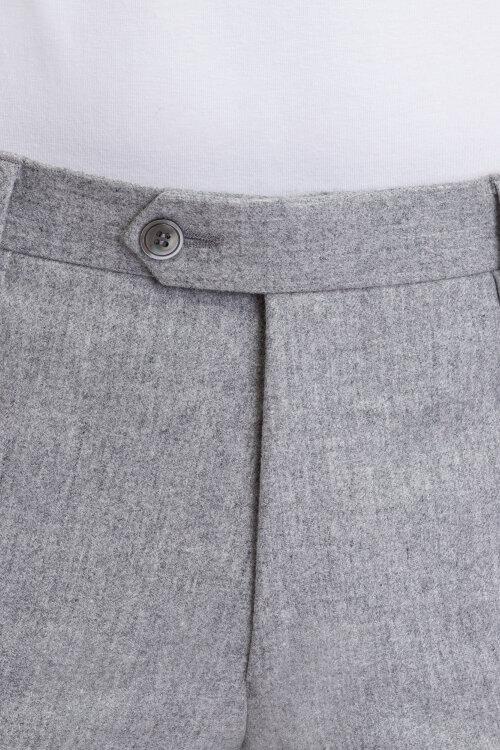 Spodnie Oscar Jacobson DIEGO 5115_3707_138 szary