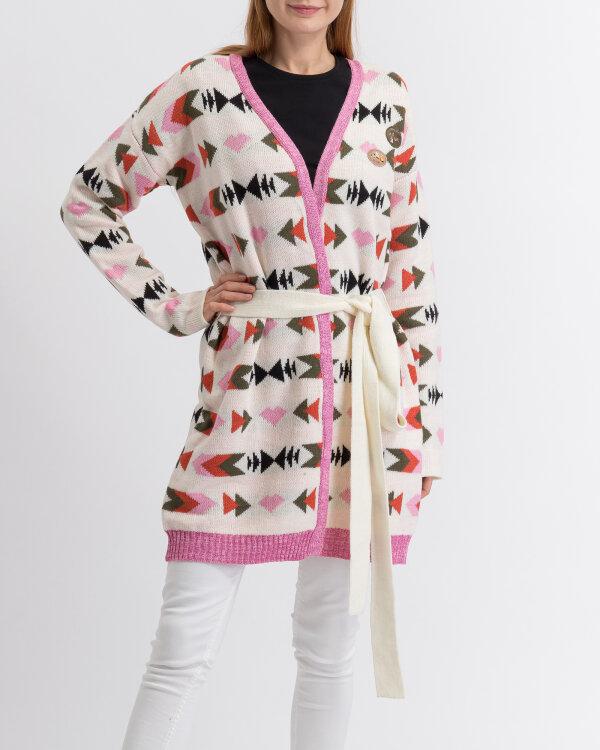Sweter Femi Stories NORA_NCH wielobarwny