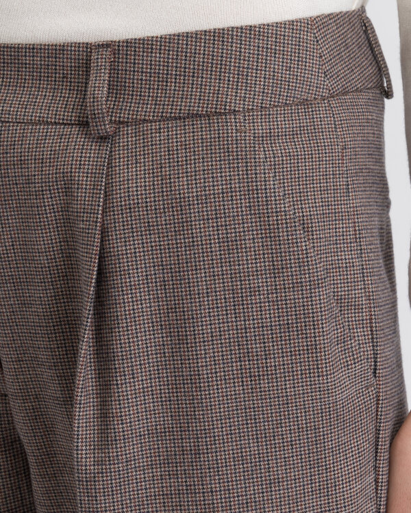 Spodnie Patrizia Aryton 04922-10_30 wielobarwny