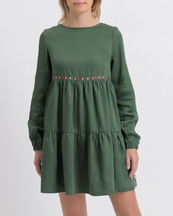 Sukienka Femi Stories MATIA_GRN zielony