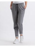Spodnie Trussardi Jeans 56P00160_1T002268_E155 szary