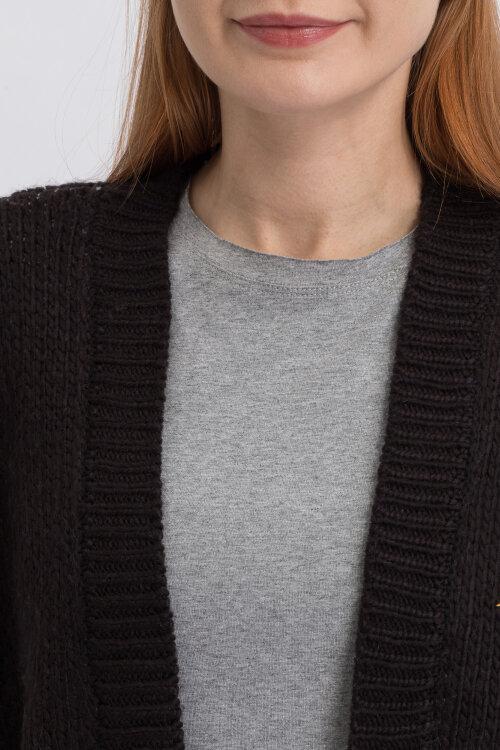 Sweter Femi Stories SKY _SNT biały