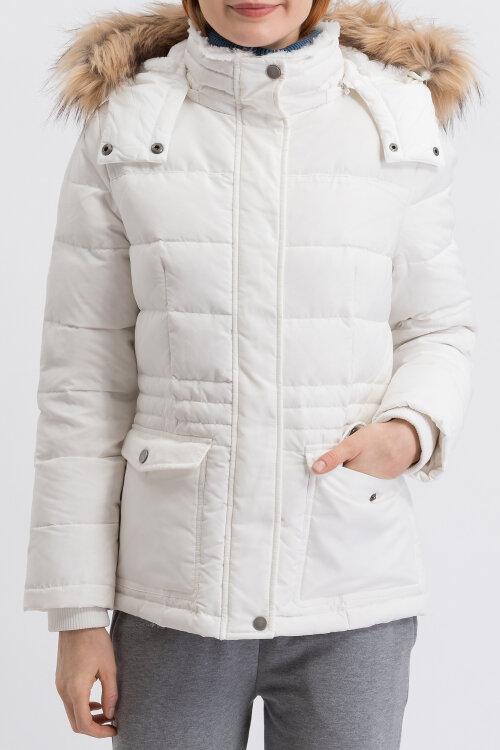 Kurtka Mexx 73019_110601 biały