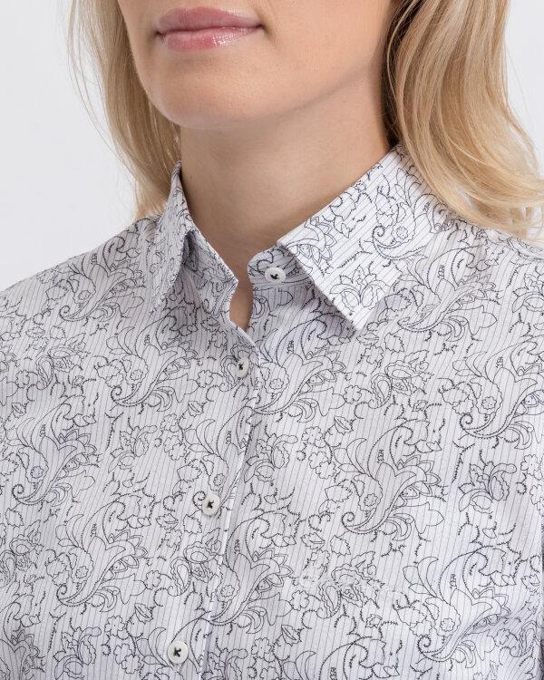 Koszula Campione 2702610_121220_93091 biały