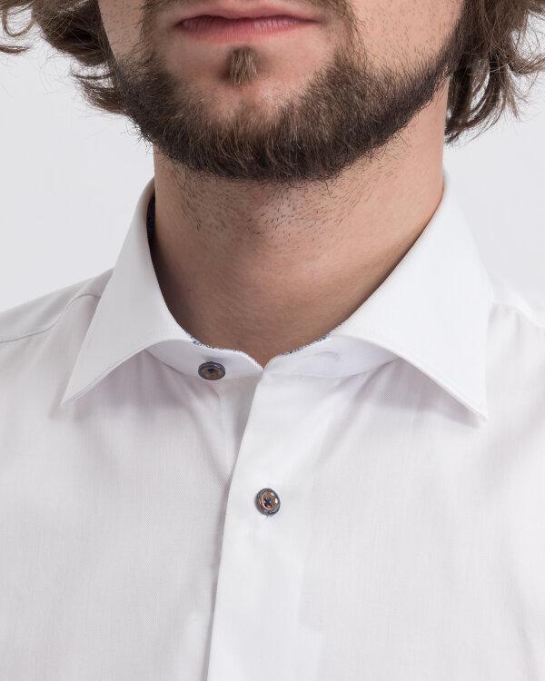 Koszula Stenströms 784751_2258_000 biały