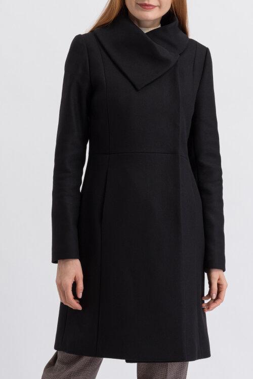 Płaszcz Hallhuber 0-1920-48706_900 czarny