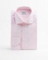 Koszula Stenstroms 702771_1467_540 różowy