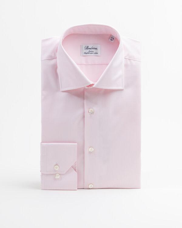 Koszula Stenströms 702771_1467_540 różowy