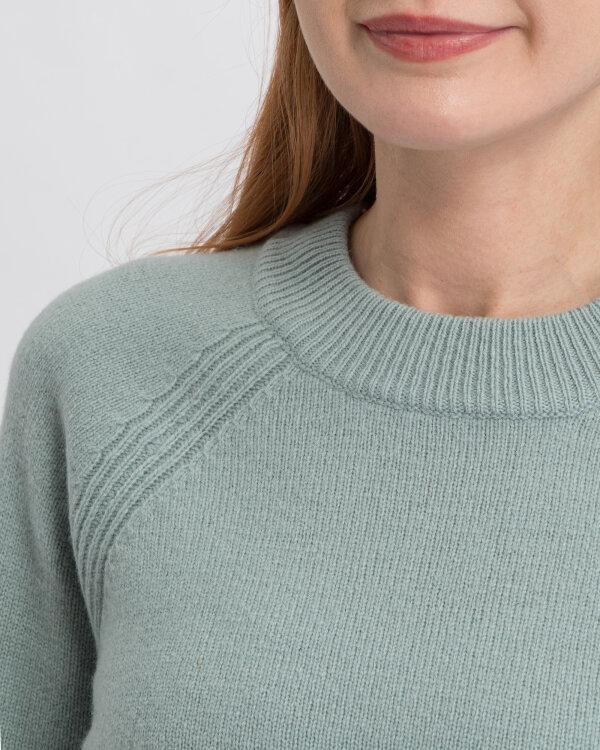 Sweter Hallhuber 0-1920-41751_640 zielony