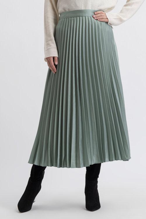 Spódnica Hallhuber 0-1920-44349_640 zielony