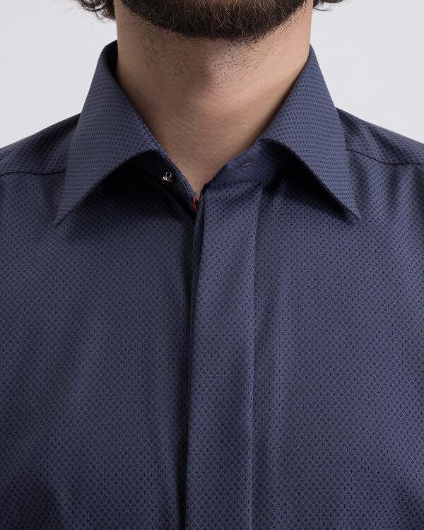 Koszula Eton 2006_70308_29 granatowy