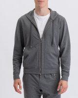 Bluza Philip Louis NOS_M-BLO1-0015 NOS_DARK GREY szary