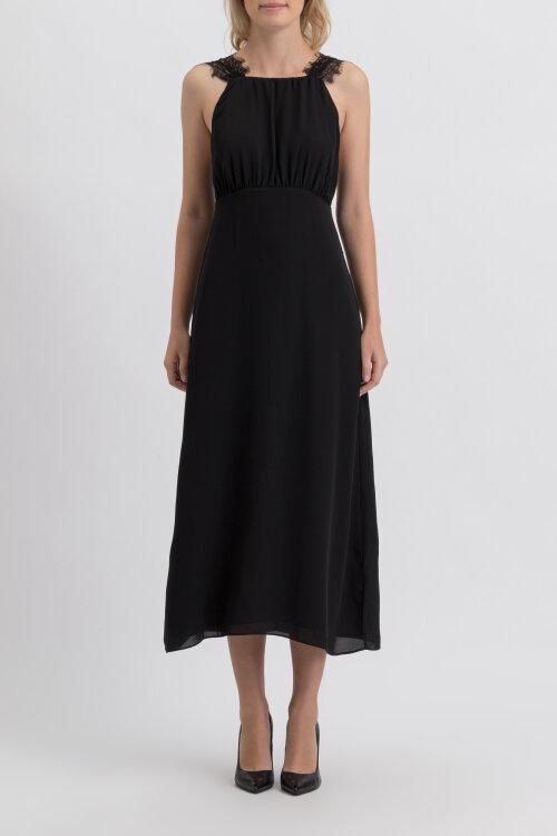 Sukienka Na-Kd 1017-000504_BLACK czarny