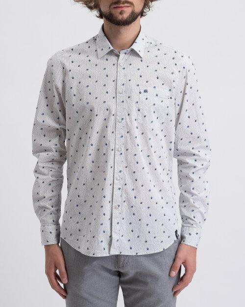 Koszula Lerros 2971017_222 biały