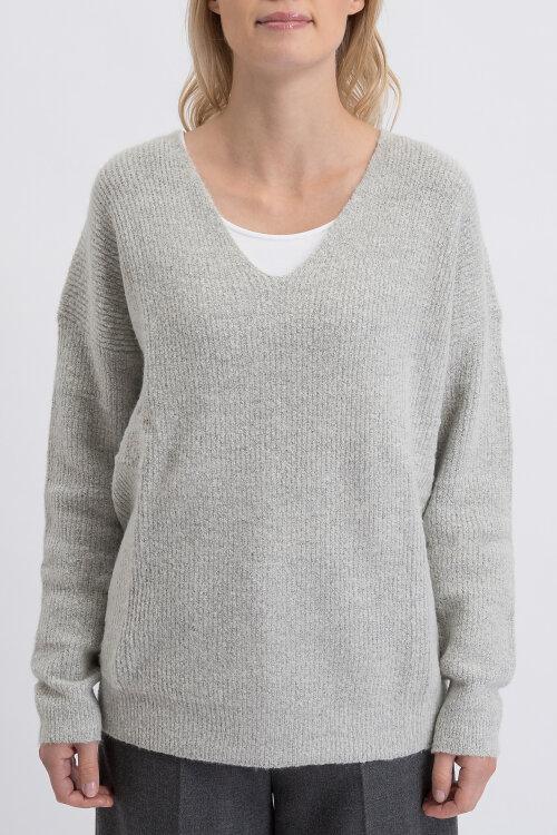 Sweter Na-Kd 1018-002964_GREY szary