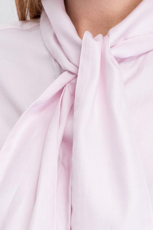 Bluzka Stenstroms 261025_6683_500 różowy