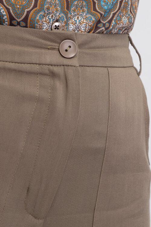 Spodnie Na-Kd 1100-001964_GREEN zielony