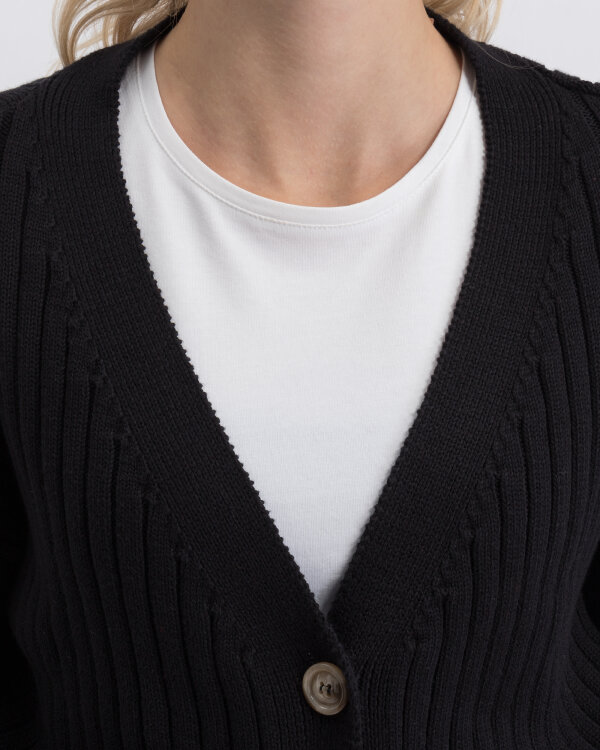 Sweter Na-Kd 1100-001993_BLACK czarny